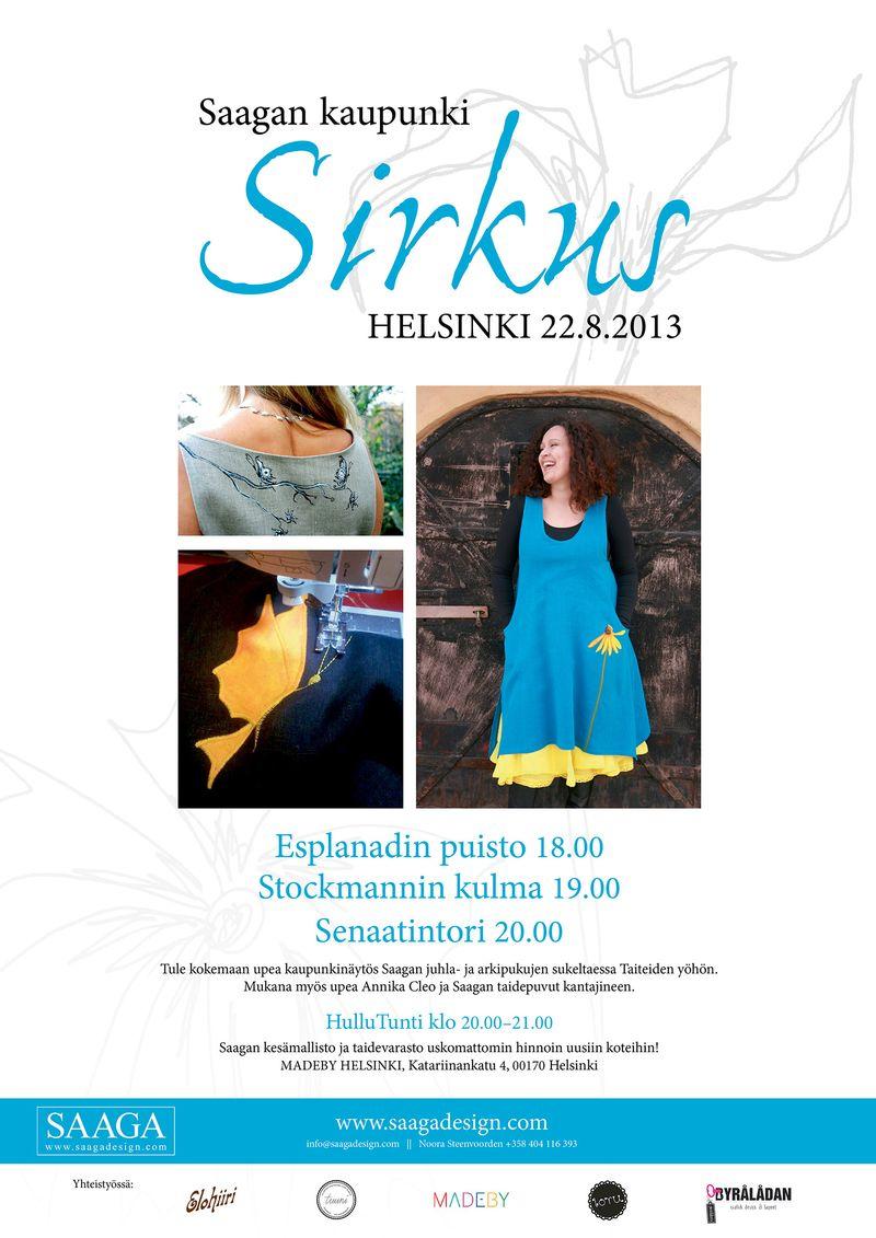 Saaga_sirkus2013_web